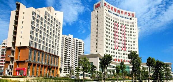 谢谢答:中南建筑设计院,武汉理工大学建筑设计院,华科大建筑设计院
